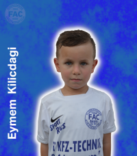 Eymem-Kilicdagi.
