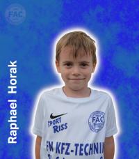 Raphael-Horak.