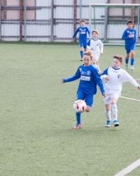 U11 Cordial Cup 2015 (1).jpg