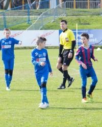 U11 Cordial Cup 2015 (10).jpg