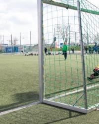 U11 Cordial Cup 2015 (104).jpg