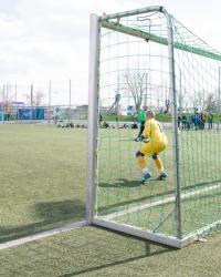 U11 Cordial Cup 2015 (105).jpg