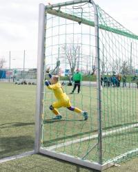 U11 Cordial Cup 2015 (106).jpg