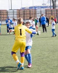 U11 Cordial Cup 2015 (107).jpg