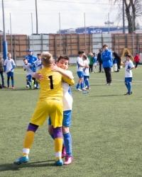 U11 Cordial Cup 2015 (108).jpg