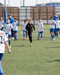 U11 Cordial Cup 2015 (109).jpg