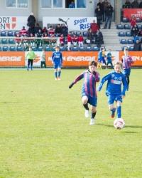 U11 Cordial Cup 2015 (11).jpg