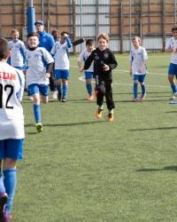 U11 Cordial Cup 2015 (110).jpg