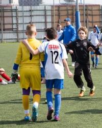 U11 Cordial Cup 2015 (111).jpg