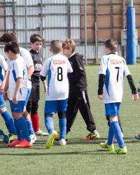 U11 Cordial Cup 2015 (113).jpg
