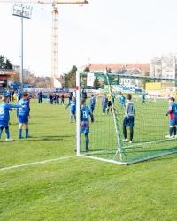 U11 Cordial Cup 2015 (12).jpg