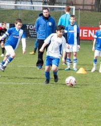 U11 Cordial Cup 2015 (127).jpg