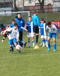 U11 Cordial Cup 2015 (130).jpg