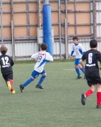 U11 Cordial Cup 2015 (132).jpg