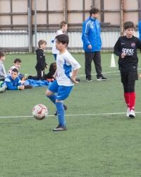 U11 Cordial Cup 2015 (133).jpg