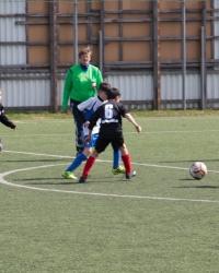 U11 Cordial Cup 2015 (139).jpg