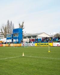 U11 Cordial Cup 2015 (17).jpg