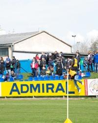U11 Cordial Cup 2015 (18).jpg