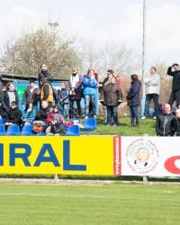 U11 Cordial Cup 2015 (19).jpg