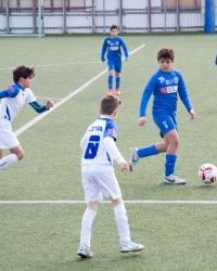 U11 Cordial Cup 2015 (2).jpg