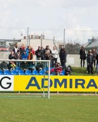 U11 Cordial Cup 2015 (24).jpg