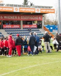 U11 Cordial Cup 2015 (28).jpg