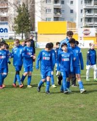 U11 Cordial Cup 2015 (33).jpg