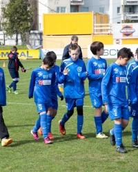 U11 Cordial Cup 2015 (34).jpg