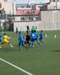 U11 Cordial Cup 2015 (37).jpg
