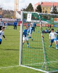 U11 Cordial Cup 2015 (38).jpg