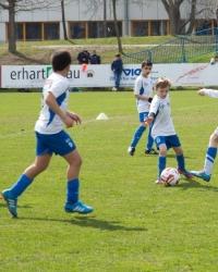 U11 Cordial Cup 2015 (42).jpg