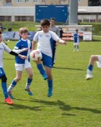 U11 Cordial Cup 2015 (44).jpg