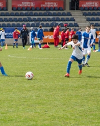 U11 Cordial Cup 2015 (45).jpg