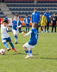 U11 Cordial Cup 2015 (46).jpg