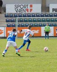 U11 Cordial Cup 2015 (49).jpg