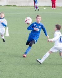 U11 Cordial Cup 2015 (5).jpg