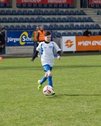 U11 Cordial Cup 2015 (51).jpg