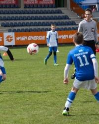 U11 Cordial Cup 2015 (52).jpg