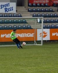 U11 Cordial Cup 2015 (53).jpg