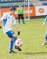 U11 Cordial Cup 2015 (60).jpg