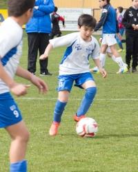 U11 Cordial Cup 2015 (61).jpg