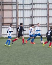 U11 Cordial Cup 2015 (64).jpg