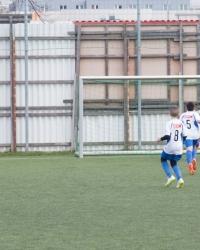 U11 Cordial Cup 2015 (66).jpg