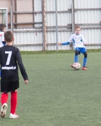 U11 Cordial Cup 2015 (69).jpg