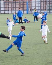U11 Cordial Cup 2015 (7).jpg