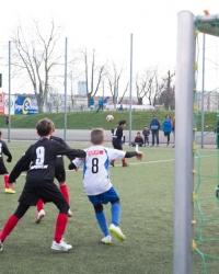 U11 Cordial Cup 2015 (70).jpg