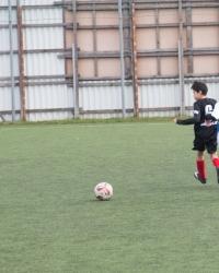 U11 Cordial Cup 2015 (74).jpg