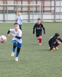 U11 Cordial Cup 2015 (76).jpg