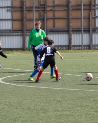 U11 Cordial Cup 2015 (77).jpg