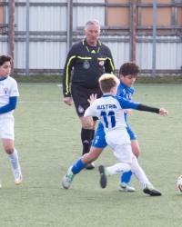 U11 Cordial Cup 2015 (8).jpg